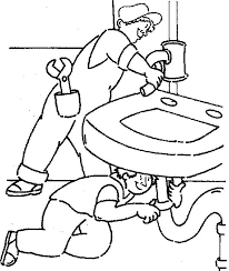 community coloring pages – startupharbor mecommunity coloring pages full size of community helpers coloring pages community helpers coloring pages plumber community