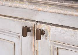 Cabinet Hardware at The Home Depot