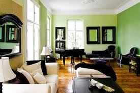 Paint Home Interior Style