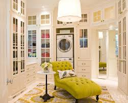 closet washer and dryer
