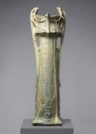 art nouveau jugendstil keyword heilbrunn timeline of art vase des binelles