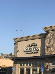 kneaders bakery cafe 529 s mall dr st george