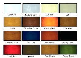 Menards Paint Colors Shapewears Co