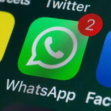 WhatsApp: Kontosperre droht! Diese Inhalte dürfen Sie nicht teilen