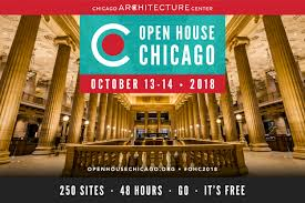 Graphic Design Chicago 2019 Newhouse Graphic Design Open House Chicago Bus