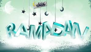 Image result for ramzan sms