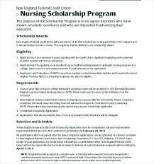 nursing admission essay examples nursing essay sample graduate  nursing