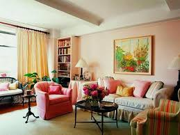 cute living rooms. Cute Living Rooms Stunning Ideas Room Bold Design For Small F