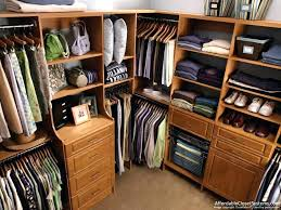 closets by design reviews desire closet large size of modern walk pertaining to 7