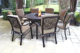 outdoor dining sets round table grill 8 chair dining set with round table outdoor dining table sets for 6