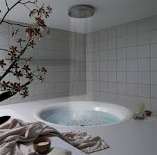 bathroom ergonomic simple designs without bathtub small remodel ideas with tub cool luxury shower decor full size room design great home update only toilet