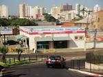 imagem de Catanduva São Paulo n-12