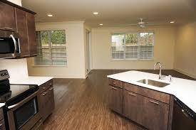 Highland Creek Troy, NY Apartments | Image 4