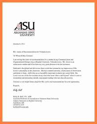 recommendation letter for professor awesome collection of recommendation letter professor graduate