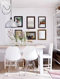 country modern furniture. House Tour: Scandinavian Country Style Modern Furniture O