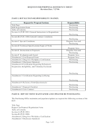 work statements examples electrical contract template work statements examples scope of