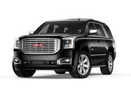 2018 gmc incentives. exellent 2018 oem exterior 2018 gmc yukon to gmc incentives
