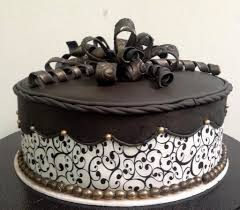 Elegant Birthday Cake Decorating Ideas Decorating Of Party