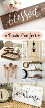 Small Picture Best 25 Modern country decorating ideas only on Pinterest