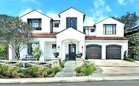 Cozy White Painted Brick House White Painted Brick House White Painted  Brick Painted White Brick Painted .