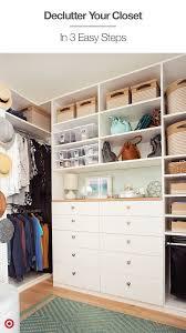 storage drawers for closet 53 best storage organization images on