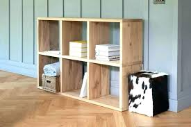 wooden cubes furniture. Contemporary Furniture Wood Storage Cube Bookcase Cubes Furniture  Wooden Solid Stackable Intended T