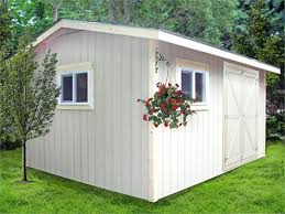 wood backyard sheds small garden sheds melbourne
