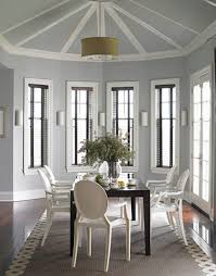 gray dining room paint colors. full size of living and dining rooms: awesome room paint colors ideas startupio gray u