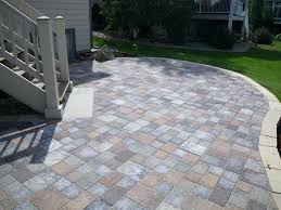 Patio Ideas Patio Pavers Design Ideas Full Size Of Patio15