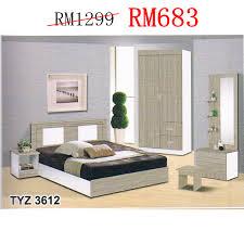 bedroom set furniture bedroom set for s bedroom set up ideas bedroom