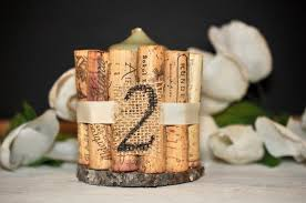 State Multiction Ideas Together With Weddings S Wine Cork With Wine Cork  Crafts in Wine Cork
