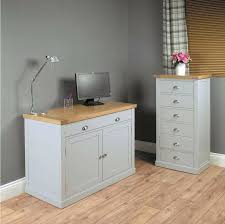 hidden home office. Hidden Home Office Furniture See More Computer Desks Uk