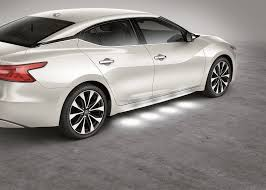 Nissan Altima Comparison Chart Whats The Difference Between The Nissan Maxima Altima And