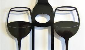 metal wine bottle wall art wine bottle wall decor elegant wall art design ideas black contemporary