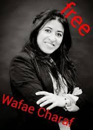 """Résultat de recherche d'images pour """"wafae charaf"""""""