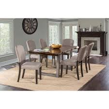 rectangle kitchen table set. Rectangle Dining Set. Hover To Zoom Kitchen Table Set I