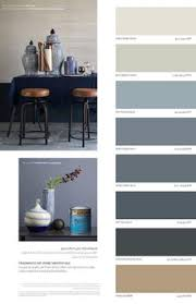 Jotun Color Chart 2017 157 Best C O Lo U R Images In 2019 Living Room