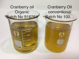 carrier oils australia. cranberry seed oil usa carrier oils australia 1