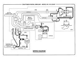 delta tools wiring diagram wiring diagrams best delta saw wiring diagram wiring diagram expert y delta motor wiring diagram delta tools wiring diagram