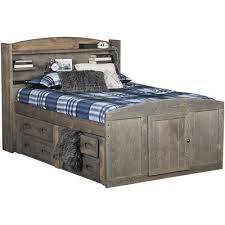 Kids Bedroom Furniture | Bunk Beds & More | AFW.com