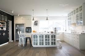 unique kitchen furniture. Handsome Furniture Kitchen Cabinets Unique Stuart Fl Beautiful Od Inspiracji Do Realizacji 8 E