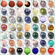 Leopard Decorative Balls bulk gray agate semi precious stone sphere decorative ball 62