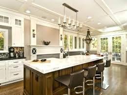 track lighting for kitchens. Track Lighting Kitchen Vaulted Ceiling Elegant For Sloped . Kitchens A