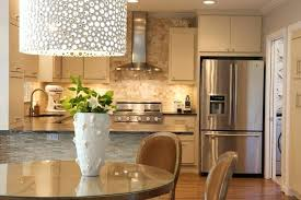 kitchen table lighting fixtures. Kitchen Table Light Fixture Ideas Lighting Fixtures