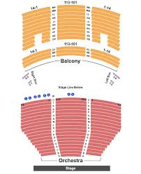 Newmark Theater Seating Chart Buy Kathleen Madigan Tickets Seating Charts For Events