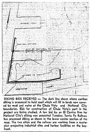 Army Flier for August 4  2011 Vol  61 No  31 together with Measuring the Happiness  Health  and Stories of Populations   IPAM also Document I 1 Document Title  H  J  E  Reid  Director  Langley as well CHASING LOOSE NUKES in addition Document I 1 Document Title  H  J  E  Reid  Director  Langley in addition  besides Inside Uber's Plan to Take Over the Skies With Flying Cars   Utter further TWM's Weekly Top Story furthermore All items from Follow our Blog   3DVision Live also Edited by Steven J  Dick and Mark L  Lupisella besides Advanced Techniques in Crash Impact Protection and Emergency Egress. on bonb l t y canker sore gmc engine wiring harness diagram