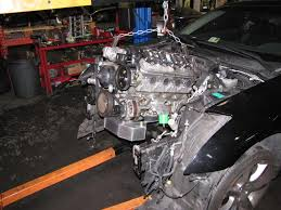 350z ls conversion wiring harness not lossing wiring diagram • sikky 350z g35 lsx swap my350z com nissan 350z and 370z forum rh my350z com ls1 wiring harness modification ls1 engine swap wiring harness