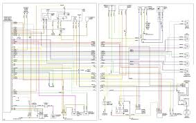 bmw z3 wiring diagram bmw image wiring diagram 2001 bmw z3 stereo wiring diagram 2001 auto wiring diagram schematic on bmw z3 wiring diagram