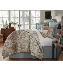 Bedding Endearing Quilts Coverlets Dillards Comforter Sets King ... & Endearing Quilts Coverlets Dillards Comforter Sets King 05064730 Zi Na Adamdwight.com
