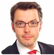 Dr. <b>Karsten Schneider</b>, Leiter der Abteilung Beamte und Öffentlicher Dienst <b>...</b> - bm_2012_11_12_s3